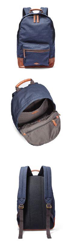 #Fossil ESTATE Backpack