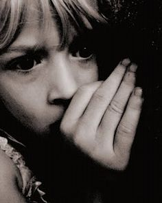 """20 Tips To Keep Your Children Safe -- Stranger danger is not the biggest risk to our children, """"tricky people"""" pose more of a risk."""