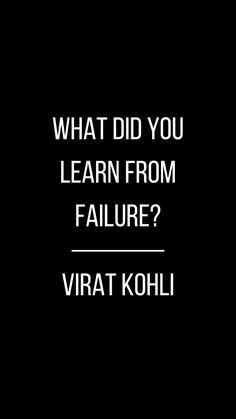 Motivational Movie Quotes, Best Motivational Videos, Short Inspirational Quotes, Motivational Quotes For Working Out, Virat Kohli Quotes, Cricket Quotes, Good Vibe Songs, Cute Funny Quotes, Boss Quotes