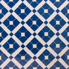 Madison 15-1 mosaic field tile - moroccan mosaic tile