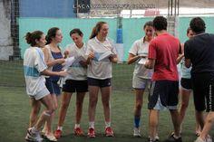 Final: Las Pilsen vs Pocas Nueces - Torneo 2011