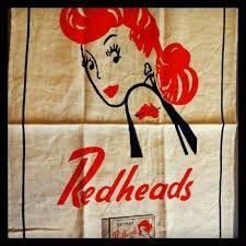 Vintage Redhead, Calligraphy, Art, Art Background, Lettering, Kunst, Calligraphy Art, Letter Writing, Art Education