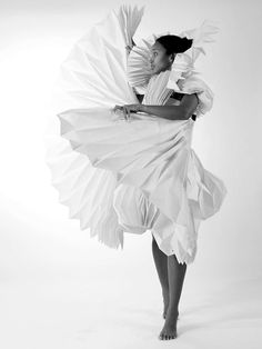 Tara Keens-Douglas' Carnival costumes - Ecstatic Spaces