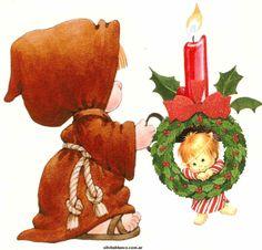 Música de Navidad Zarandán zarandillo