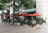 washington dc outdoor dining - Google Search