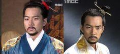 Jumong 주몽 at www.KoreanHistoricalDramas.com