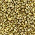 Boucles d'oreilles en perles Arcos® et perles Swarovski par Puca®