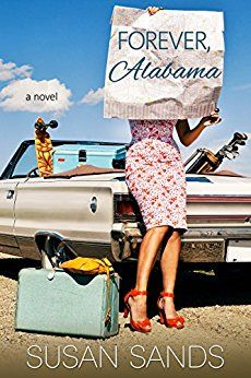 Spotlight & Giveaway: Forever, Alabama by Susan Sands | Harlequin Junkie | Blogging Romance Books | Addicted to HEA :)