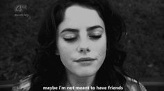Check out all the awesome effy gifs on WiffleGif. Including all the skins gifs, sad gifs, and effy stonem gifs. Page 2 Skins Quotes, Effy Stonem, Skins Uk, Dark Thoughts, Kaya Scodelario, The Vampire Diaries, Close My Eyes, Film Quotes, Breakup Quotes
