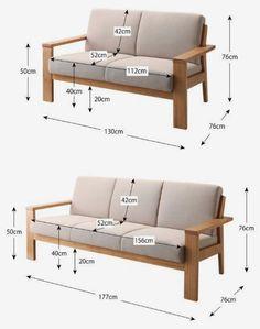 Small Home Interior Muebles.Small Home Interior Muebles