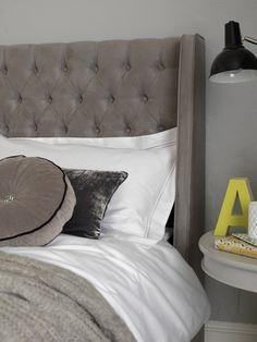 Hypnos' Vienna bed