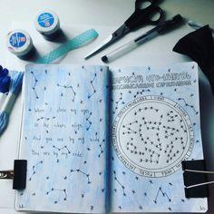 ☆WTJ   Wreck This Journal   Уничтожь меня☆