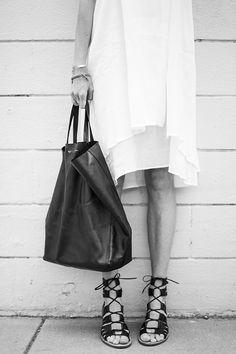 #summer #style #fashion