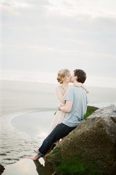 Tidepool Engagement Ideas