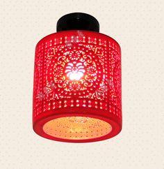 Piękny Jingdezhen Porcelany Światła LED Lampa Sufitowa Salon Oświetlenie Sufitowe Oprawy Hotelu Czerwone Światło Lampy Ceramiczne w sprzedaliśmy wiele codziennie w Chinach. lampa jest ręcznie wykonane przez Jingdezhen rzemieślnik, szczególnie nadaje si od Lampy sufitowe na Aliexpress.com | Grupa Alibaba