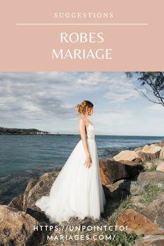 Point, Wedding Dresses, Fashion, Bride Dresses, Moda, Bridal Gowns, Fashion Styles, Wedding Dressses