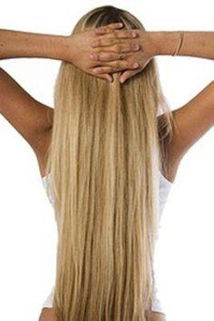 Отращиваем длинные и густые волосы (советы, рецепты). Обсуждение на LiveInternet - Российский Сервис Онлайн-Дневников