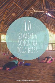 10 epic savasana songs for yoga bliss in 2020  yoga
