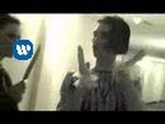 The Dresden Dolls - Backstabber [OFFICIAL VIDEO]
