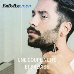 Une belle barbe nécessite un entretien régulier. Les tondeuses barbe BaByliss for Men vous garantissent une taille de barbe précise et nette.  #style #beardgrooming #hommeabarbe #styles #mensgrooming #menstyles #beardgang #haircut #barberlife #barber #bigbeard #corps #instabeard #body #hairstyle #menwithbeard #getbearded #beardofinstagram #beardlover #barbe #beardlife #barbergrade #mensessentials #trimmer #beardagram #cut #menandtheirbeards #babylissformen by babyliss_for_men