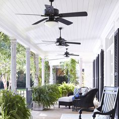57 Best Ceiling Fans Images