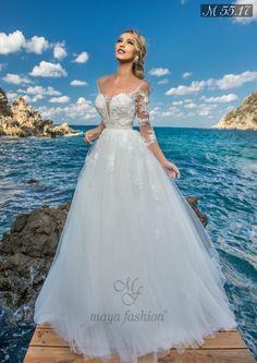 #mayfashion #wedding #Corfu #shooting #colectienoua #rochiidemireasa #2017 #MayaFashion2017 #colectia2017 #serenity #serenitycollection
