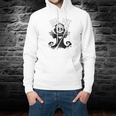 Special T, T Shirt, Graphic Sweatshirt, Hoodies, Sweatshirts, Pulls, Html, Sweaters, Men