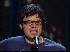 Flight Of The Conchords ~ Business Time :)