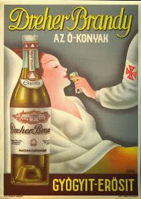 Now is forever Vintage Ephemera, Vintage Ads, Vintage Posters, Old Advertisements, Advertising, Ghibli, Budapest, B Food, Poster Ads