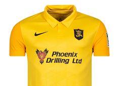 Nike Football, Livingston, Keep Your Cool, Scotland, Polo Ralph Lauren, 21st, Mens Tops, Shirts, Fashion