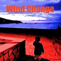 Wind Change (demo) by D-SYNTECH on SoundCloud