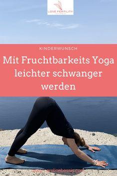 Hallo Du Wunderbare!Mit der heutigen Mini Yoga Sequenz, die genau dafür gemacht ist, dass Du in Deinem Alltag zwischendurch Yoga einflechten kannst, kümmerst... Hormon Yoga, Yoga Meditation, Pranayama, Fertility Yoga, Workout, Positivity, Health, Sports, Training