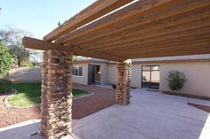 2108 W Silvergate Drive, Chandler AZ 85224 - Photos, Videos & More!