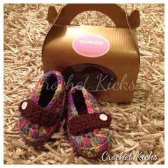 "CrochetKICKS: ""Brittney"" sold Sandals, Crochet, Fashion, Crocheting, Moda, Fasion, Sandal, Chrochet, Thread Crochet"