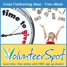 10 best free ebooks resources for parents and school volunteers great resource for fundraising with kids over on volunteerspot click image to check out their fandeluxe Gallery