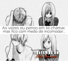 Anime photos with stunning phrases of affection and heartbreak Chibi Tokyo Ghoul, Sad Texts, Deep Art, Sad Life, Cute Love, Romance, Humor, Feelings, Funny
