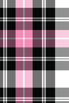 Pink iPhone Wallpaper - Bing images