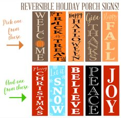 Use Pallet Wood Projects to Create Unique Home Decor Items – Hobby Is My Life Holiday Signs, Christmas Signs, Christmas Decorations, Outdoor Decorations, Christmas 2017, Christmas Ornaments, Fall Crafts, Holiday Crafts, Holiday Ideas