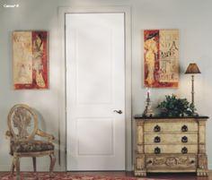 Caiman | Lynden Door, Inc.