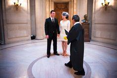 http://kienlam.net/wp-content/uploads/2012/05/20120504_ClareJason_Wedding_17.jpg
