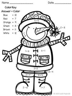 29 Best Coloring Pages For Kids Images In 2014 Addition