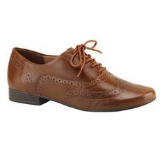 sapatos bottero oxford