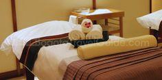 spa-terapia-mama.jpg (750×374)
