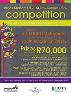 pay it forward essay contest