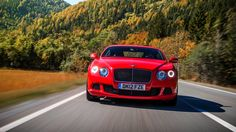 bentley continental gt, hd car wallpapers and backgrounds