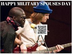 Everyday Holidays, Military Spouse, Indiana, The Neighbourhood, Label, Baseball Cards, Usa, Happy, The Neighborhood