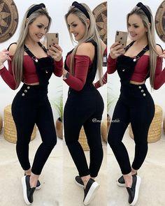 Novidades 😍 Tênis @shoes.lust 🛍 Compre online: 👇🏼 www.maniadevestir.net.br 🛍Lojas físicas: 👇🏼 Duvidas loja centro: (49) 98839-4429 Duvidas…