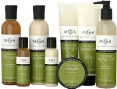 organic skin care products - Bing Images