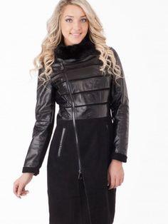 Кожаные куртки камуфляж