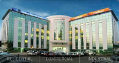 Pankaj Bajaj, MD Eldeco Group made efforts to make Eldeco a well known leading real estate organization. He founded Eldeco Infrastructure and Properties Ltd, in order to fulfill the residential and commercial requirements of places. Click to view more news.  http://pankajbajaj100.wordpress.com/